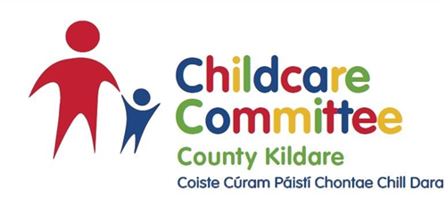 Our Parent's Childcare Bulletin is now available