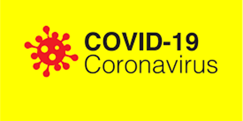 Community of Practice: How to handle a confirmed Covid case in your service