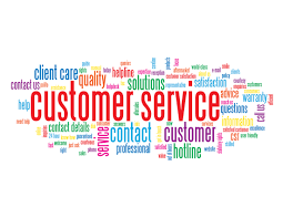 Customer services in childcare customer service in childcare publicscrutiny Choice Image